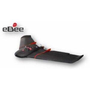 VANT eBee SQ
