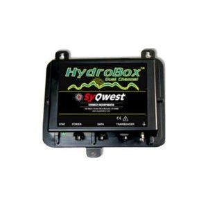 HydroBox