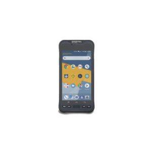 MobileMapper60