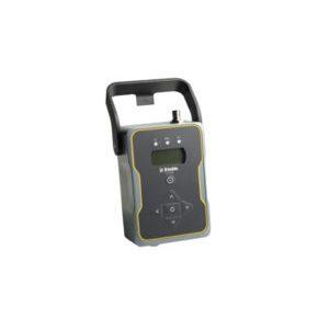 Rádio TDL-450H
