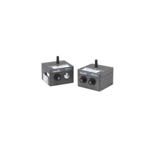 Sensor de rachadura (crack meter)