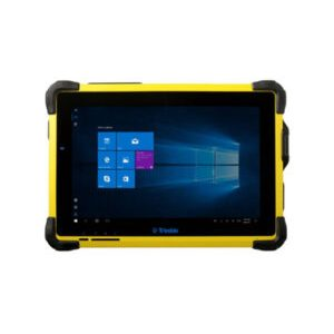 Tablet T10