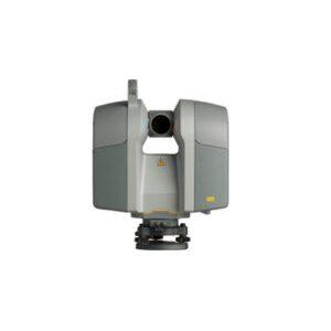 Laser Scanner Trimble TX8