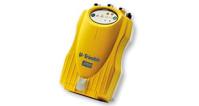 Trimble 5700 (usado)
