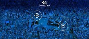 acuracia-e-precisao-no-mapeamento-com-drones_251.jpg