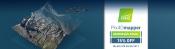 Adquira a sua licença do Pix4Dmapper anual com 15% OFF na Santiago & Cintra!