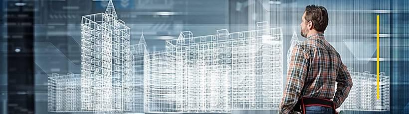 Construção digital: o que você precisa saber?