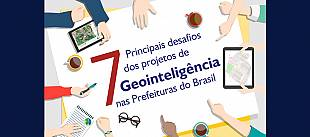 geointeligencia-para-prefeituras_280.jpg