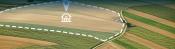 Georreferenciamento de imóveis rurais: como realizar?