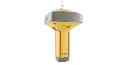 Receptor GR-5 RTK