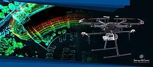 laser-scanner-aerotransportado-e-tecnologia-slam_293.jpg