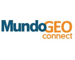MundoGeo Connect 2020