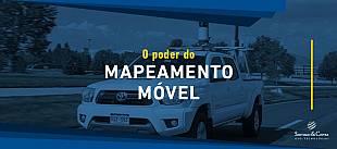 mx7-y-um-novo-mundo-de-mapeamento-movel_283.jpg