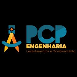 PCP Engenharia