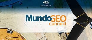 santiago-cintra-confirma-participacao-no-mundogeoconnect-2019_243.jpg