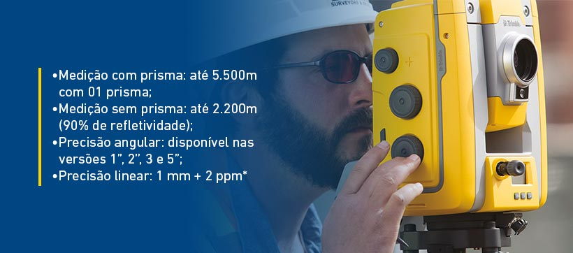 estacao-total-trimble-s5
